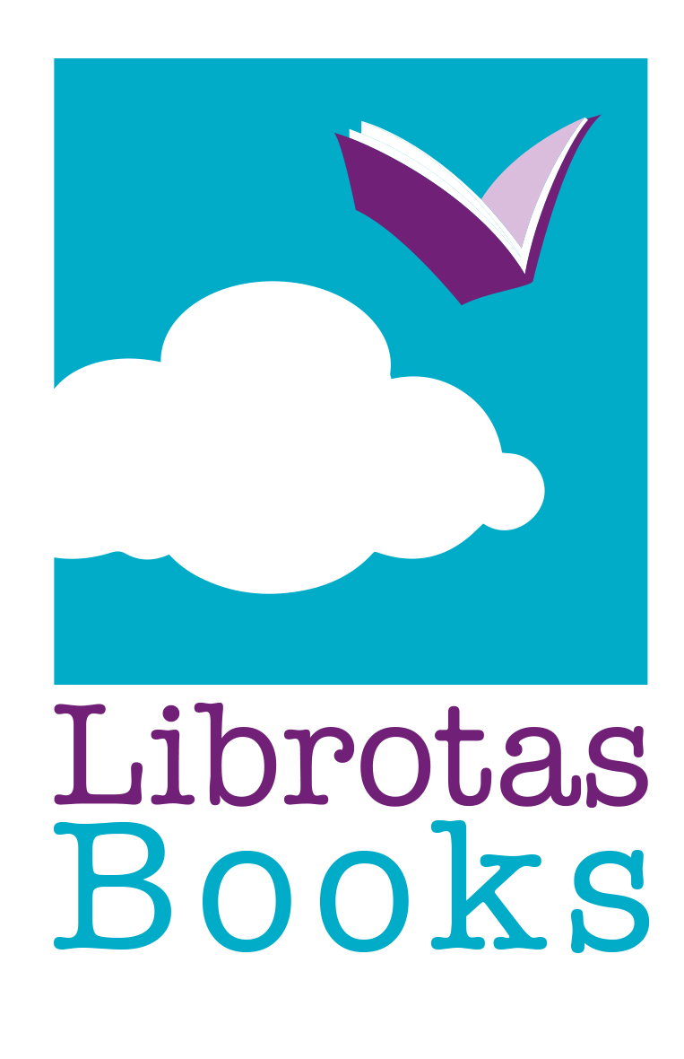 librotas-books-portrait-6-x9